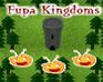 Play Fupa Kingdoms Defense
