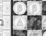 Play Whitening Tile