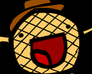 Play Quest of Waffleman!