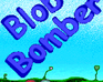 Play Blob Bomber