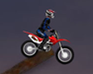 Play Dirt Bike 4