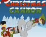 Play Christmas Cannon
