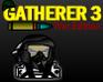 Play Gatherer 3