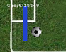 Play 6 Player Online Soccer (Multiplayer Pong)