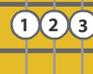 Play Chord Master