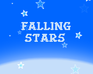 Play Falling Stars