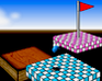 Play Jump N Bump 3D