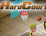 Play Hardcourt
