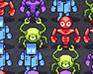 Robo De Riot