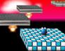 Play Jump N Bump 3D (updated)