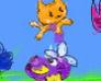 Play Jump!!