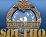 Play Elite Forces: South Osetia