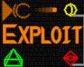 Explotar