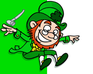 Play Ultimate Leprechauns
