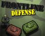 Play Frontline Defense Beta 2