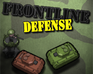 Play Frontline Defense Beta 2