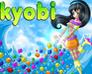 Play Kyobi