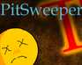 Play PitSweeper
