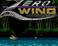 Play Zero Wing