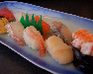 Play Sushi Tower Defense