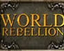 Play World Rebellion