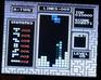 Play Tetris Beta
