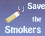 Play Save the Smokers