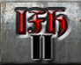 Play Invasion From Hell 2: Fire Down Under