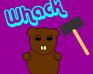 Play Whack-a-Mole