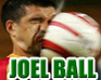 Play Joel Ball