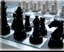 Play Clasic Chess