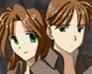 Play Anime Character Maker 2