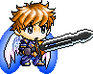 Play MapleStory RPG