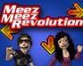 Play Meez Meez Revolution