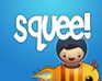 Play Squee!