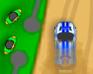 Play Pro Rally 2