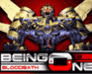 Play Being One - Episode 2