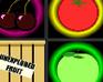 Play General Medlar's Most Excellent Fruit Puzzle Compendium