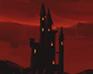Play Castle Quest