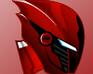 Play Armored Ashura