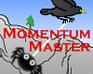 Play Momentum Master