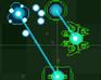Play ShellCore Command: Beta 2