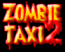 Play Zombie Taxi 2