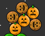 Play Pumpkin Remover