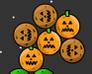 Play Pumpkin Remover