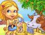 Play My Wonderful Farm