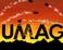Play UMAG