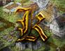 Play Kingdoms: Nobility