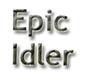 Play Epic Idler