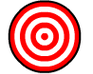 Play Target Practice
